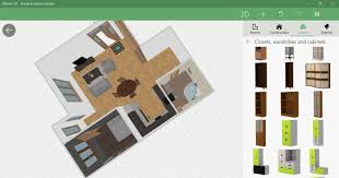 home design planner 5d planner 5d download