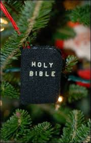 The Christmas Tree In The Bible - awesome picture of is christmas tree in the bible catchy homes