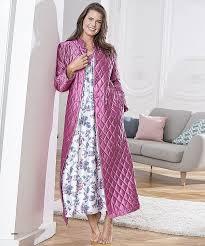 robe de chambre femme amazon chambre robe de chambre femme avec fermeture eclair arena