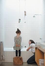 bathroom vanity with stool foter