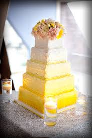 wedding wednesdays q u0026a diy wedding cake mango muse events