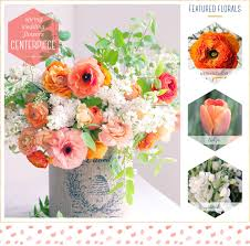 wedding flowers images the 19 best flowers for your wedding ftd