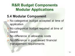 dede rutberg lead grants management specialist ppt download