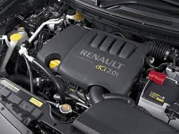 renault koleos review u0026 road test caradvice