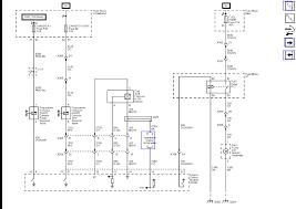 hd wallpapers 2009 pontiac g6 radio wiring diagram iik 000d info