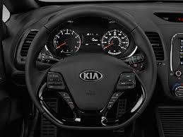 kia steering wheel 2017 kia forte5 for sale in lihue hi aloha kia