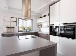 Grey Kitchen Island Kitchen Designs Photo Gallery Kisk Kitchens Gold Coast