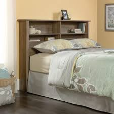 Sauder Beginnings 3 Shelf Bookcase by Bookcases Sauder Beginnings 3 Shelf Bookcase 2 Colors Walmart
