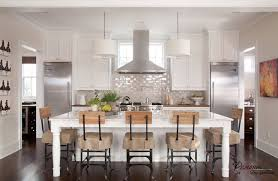 big island kitchen kitchen island amazing modern kitchen island design a big white