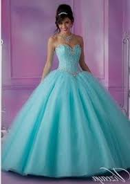 tiffany blue and white quinceanera dress naf dresses
