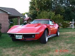 1969 corvette vin decoder 1969 chevrolet corvette l88 coupe numbers matching mr code 427