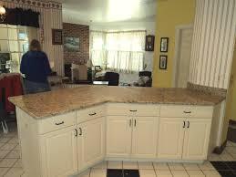 kitchen bar giallo ornamental what backsplash goes with