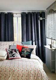 chambre style anglais deco chambre style anglais inspirant decoration de chambre style