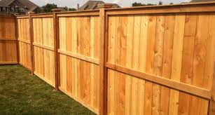 Privacy Trellis Ideas by Wonderful Privacy Trellis Ideas Tags Fence Trellis Pvc Fencing