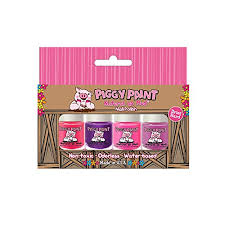 top 5 best organic nail polish for sale 2016 product boomsbeat