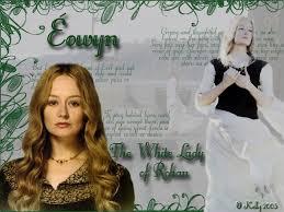 rohan wallpaper council of elrond download categories éowyn