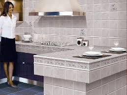 kitchen floor awesome wall tiles for kitchen kitchen tile