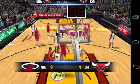 nba 2k14 android nba 2k14 android ios gameplay link
