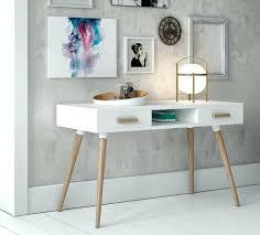 bureau blanc et blanc et bois bureau blanc bois bureau blanc bois bureau design