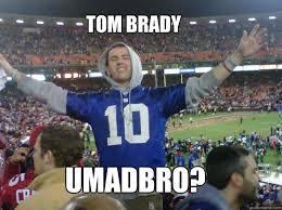 Ny Giants Memes - nygiants memes quickmeme