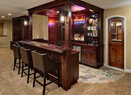 bar kitchen incredible ideas of mini bar designs for small homes