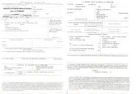polinesia francese e bora bora le leggi e la burocrazia i documenti