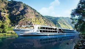 river cruises cruise europe river cruise companies collette