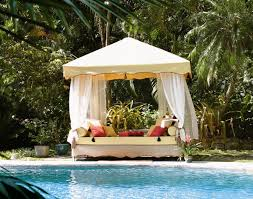 bali lounge garden lounges from tuuci architonic