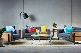 robin day replica sofa 2 seater jim u0027s interior design