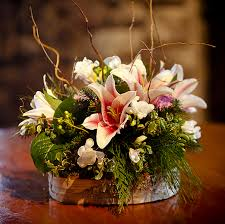 Floral Centerpieces Wedding Flower Centerpieces Lake Placid Flower And Gift