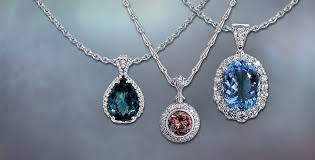 gem stone necklace images Gemstones pakistan gemstone rings gemstone bracelets jpg