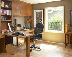 home office decorating ideas on a budget best home office
