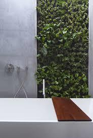 481 best bathrooms images on pinterest bathroom ideas