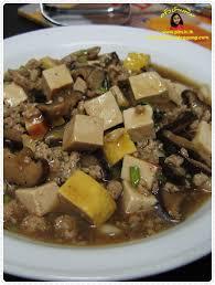 cuisine vegetalienne vegan adaptable เต าห ทรงเคร อง food food