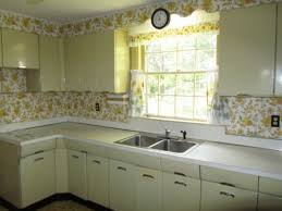 Used Kitchen Cabinets For Sale By Owner Used Kitchen Cabinets