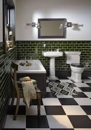 bathroom green mosaic tiles green mosaic bathroom seafoam green