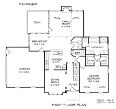 leverett house plans stock floor plans architectural drawings