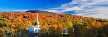 Vermont Traveling Websites images Top 5 tourist attractions in vermont best places you must see jpeg