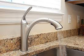 Tighten Moen Kitchen Faucet Bathroom Sink Faucet New How To Tighten Moen Bathroom Faucet How