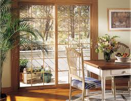 Sliding Glass Pocket Patio Doors by New Sliding Glass Door Doors Garage Ideas