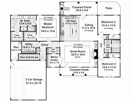 floor plans with dimensions floor plans with dimensions house floor plans with basement plan hs