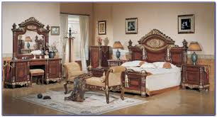 Bedroom Sets Traditional Style - bedroom furniture traditional style bedroom home design ideas