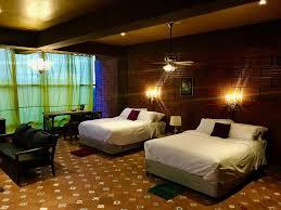golden lotus bed u0026 breakfast bangalore