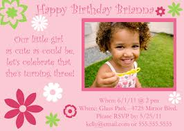 birthday invite for 2 year old free printable invitation design