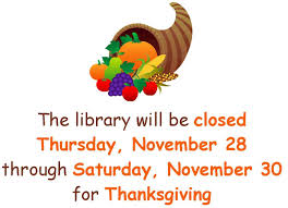close for thanksgiving signs signage closed for thanksgiving pictures to pin on pinterest