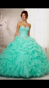 quince dress blue quinceanera dress naf dresses