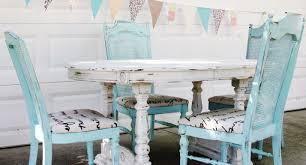 Blue Shabby Chic Kitchen by Dining Stylish Shabby Chic Kitchen Amazing Shabby Chic Cream