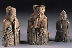 ancient chess chess history ancientchess