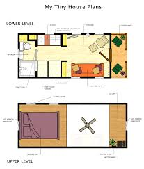 mini house floor plans tiny house floor plans for free