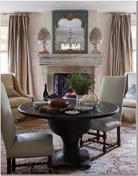 Best  Tuscan Living Rooms Ideas On Pinterest Tuscany Decor - House beautiful living room colors